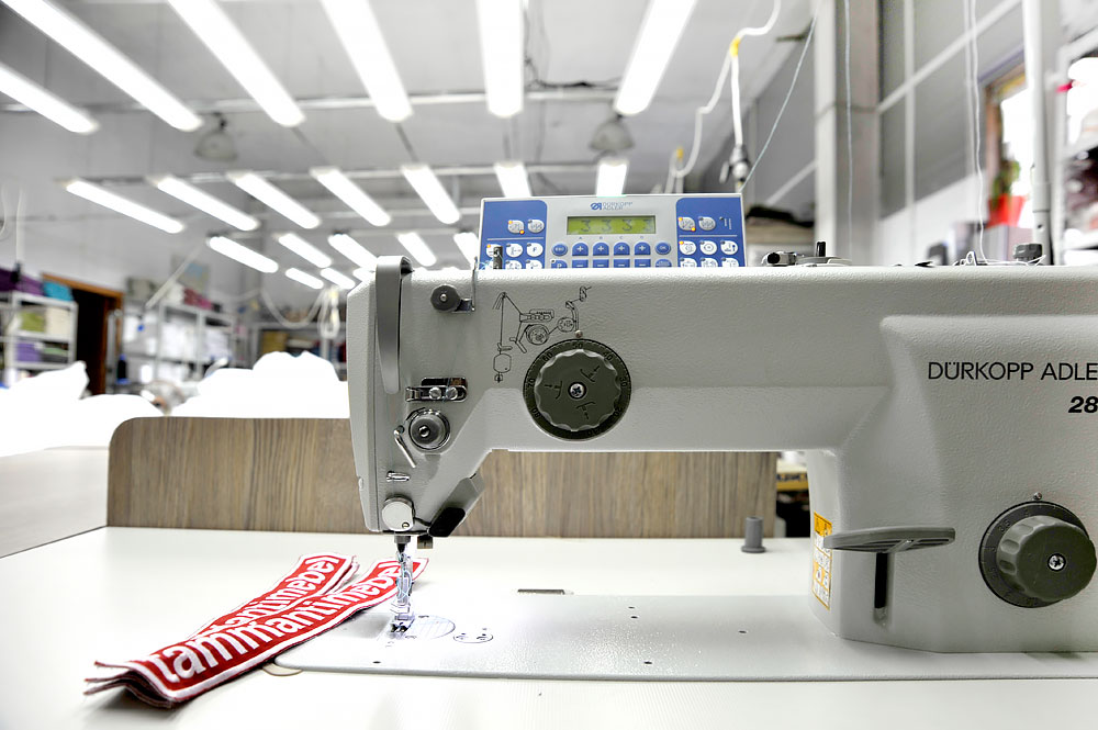 fabrika_beanbag_tammantimebel_6.jpg